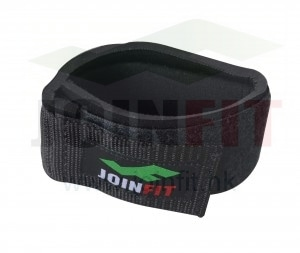 Joinfit Ankle Cuff