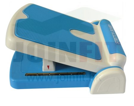 Joinfit Stretch Board