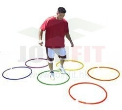 Joinfit Agility Rings