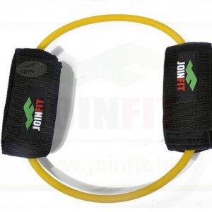 Joinfit Lunges Trainer - 1