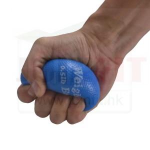 Joinfit Mini Soft Weight Ball - 5