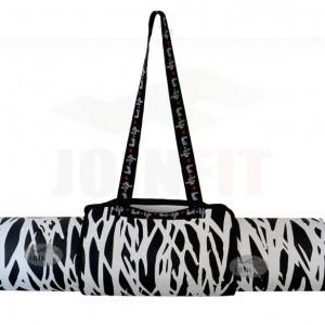 Zebra Mat - 5