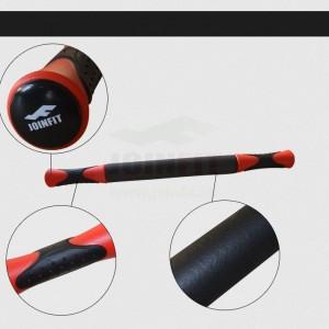 Joinfit ABS PU Massage Stick - 3