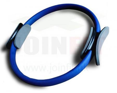 Joinfit Pilate Ring -Light