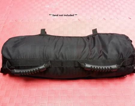 Joinfit - power sand bag shell - 13