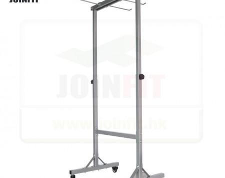 JM033-001