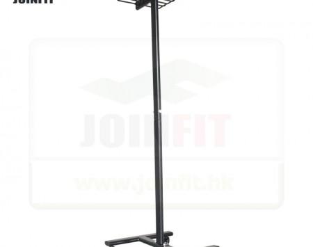 JM034-001