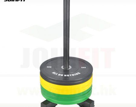 JM054 (6)
