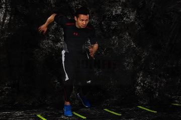 Agility JOINFIT
