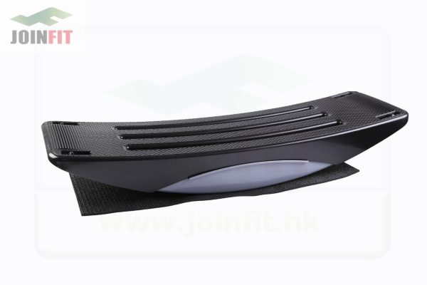 JOINFIT LATERAL BALANCE BOARD