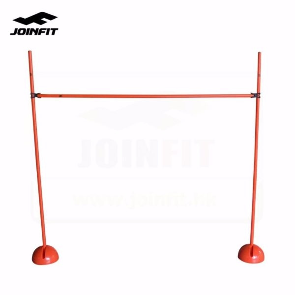 Joinfit 1.5m sports agility hurdle JA013 3
