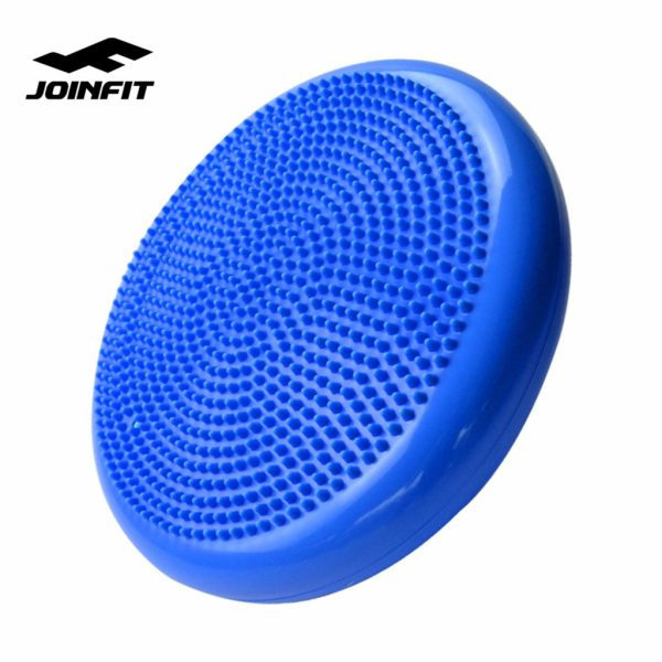 Joinfit Balance Cushion J.B.007A 1