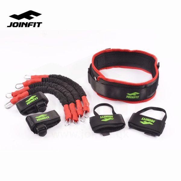 Joinfit Boxing Training Band Set J.R.021 1