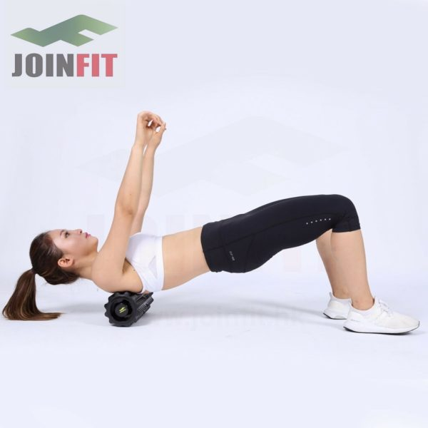 Joinfit Massage Foam Roller JF043 2