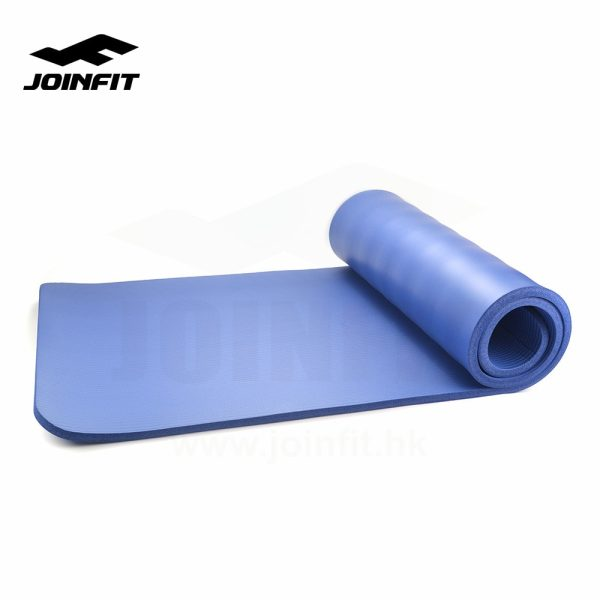 Joinfit Highly Shock Aborbing Exercise Mat Joinfit