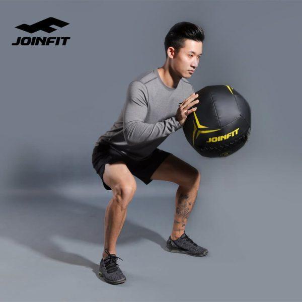 Joinfit Soft wall Balls J.C.036 1