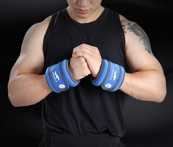 Joinfit Weight Cuffs 2020 1