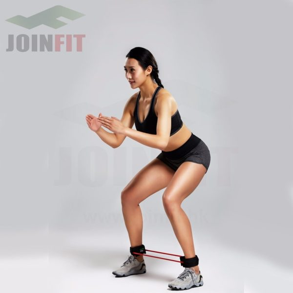 Joinfit cuff trainer JR011B 1