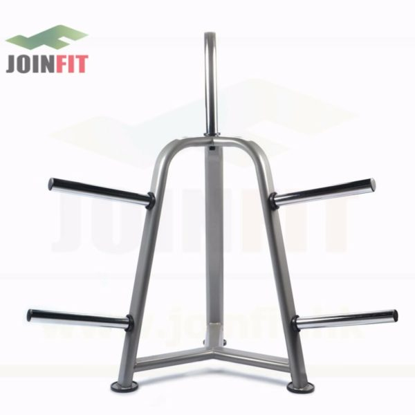 Joinfit weight plate tree JM019 1