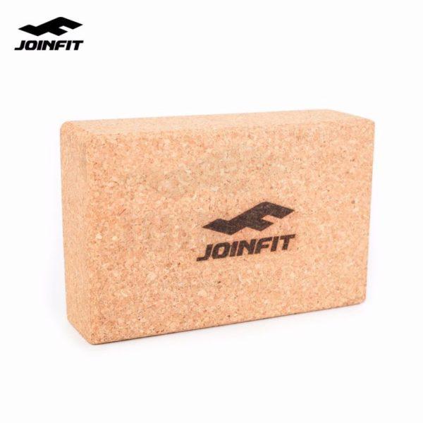 Joinfit yoga block JAT070 1
