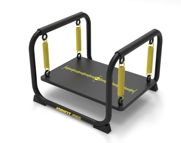 PRO Balance Training Platform 2