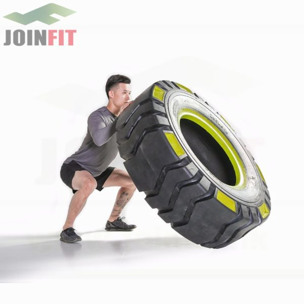 Joinfit Fitness Equipment Crossfit Training Tyre J.s.065 1
