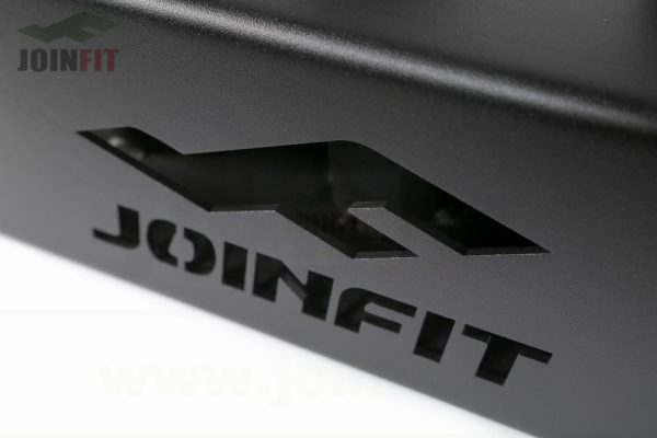 Joinfit Olympic 9 Bar Holder Stand