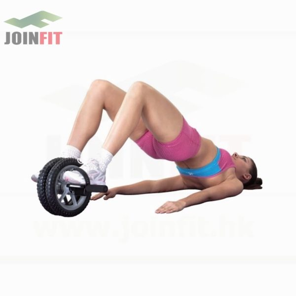 products joinfit Ab core wheel JC002 1