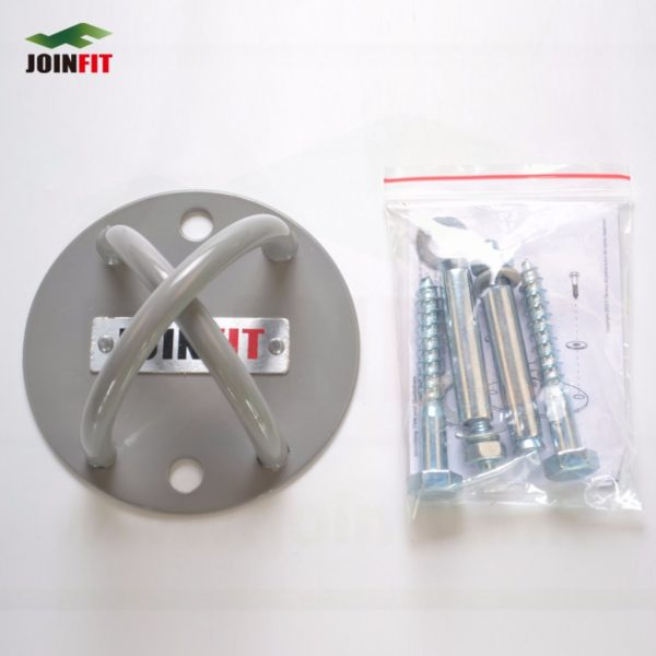 products joinfit Gym ring anchor J.C.044 3