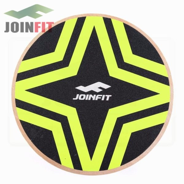 products joinfit balance board JB006a 1