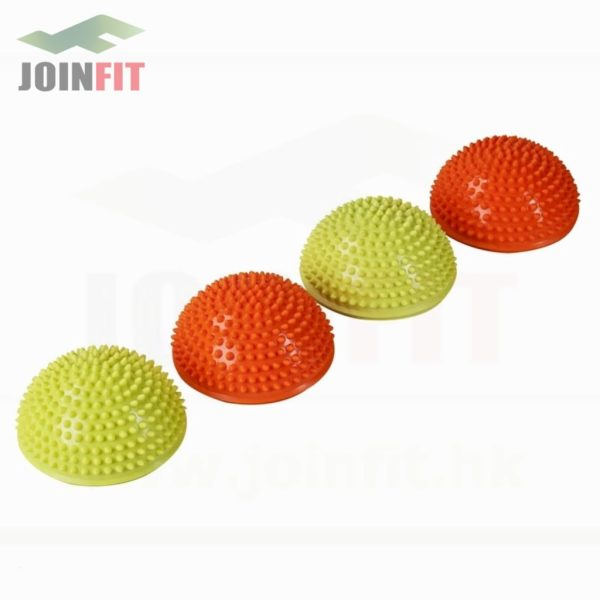 products joinfit balance pods J.B.020 1