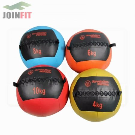 Products Joinfit Balls Jc0177 1