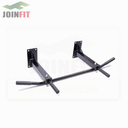 Products Joinfit Bars Jat0233 1