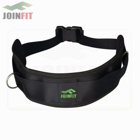 Products Joinfit Belt Jr017 1