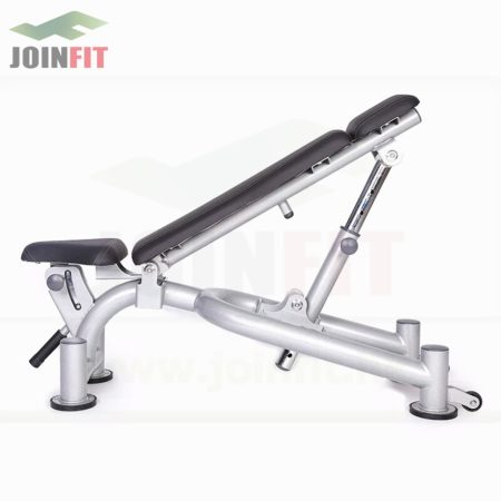 Products Joinfit Bench Ja020 1