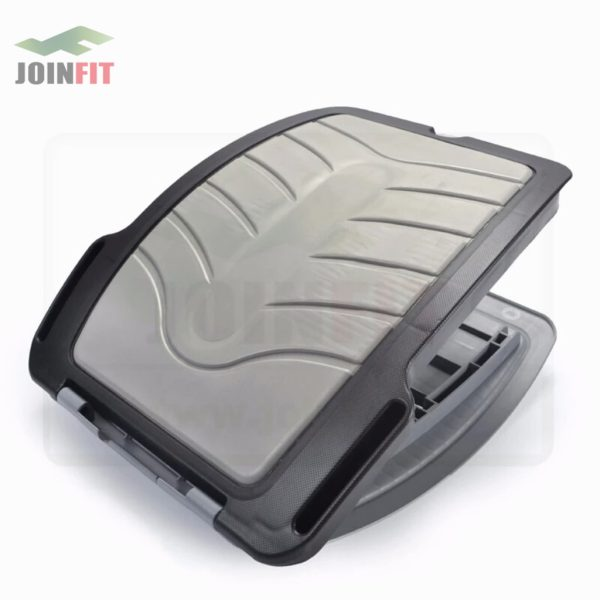 Products Joinfit Board Jf004 1
