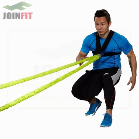 Products Joinfit Bungee Cord Jr009 1