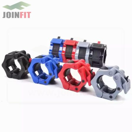 Products Joinfit Collars Pg003b 1