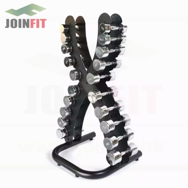 products joinfit dumbbell racks JM024 1