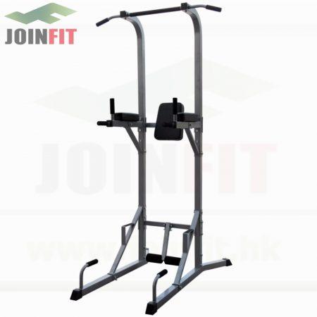 Products Joinfit Dumbbells Jm456 1