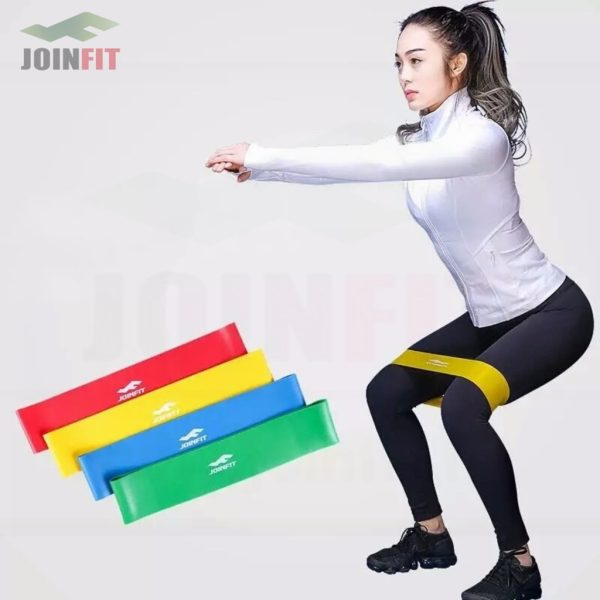 products joinfit extra tough mini bands J.R.007 1