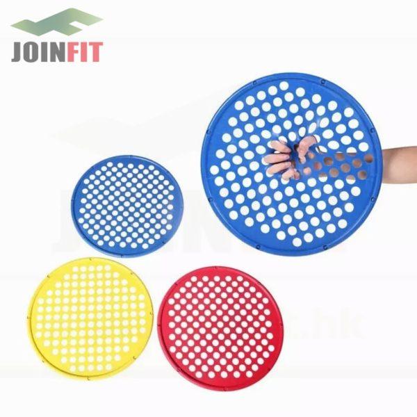 products joinfit finger webs JAT063 1