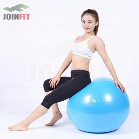 Products Joinfit Fitball Jc006 1