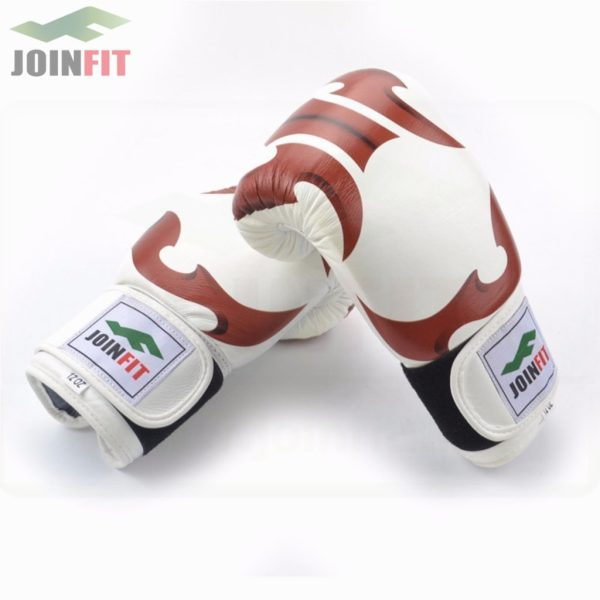 products joinfit gloves J.S.061 1