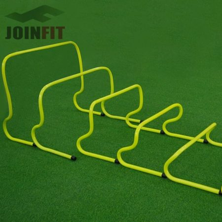 Products Joinfit Hurdles Ja012 1