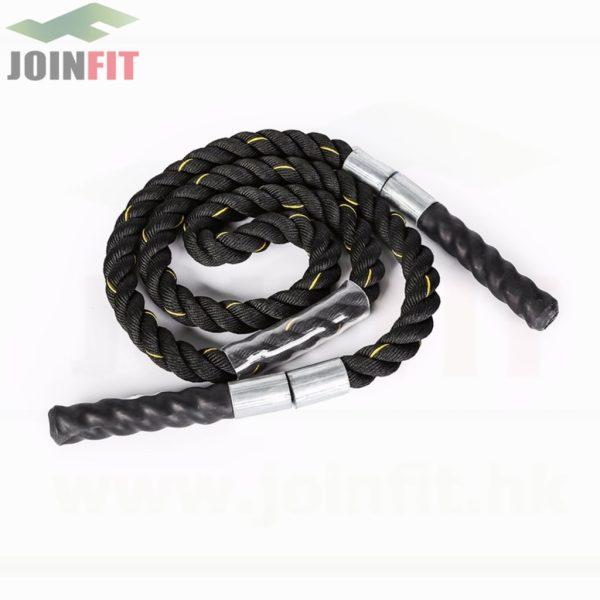 joinfit jumbo jump rope
