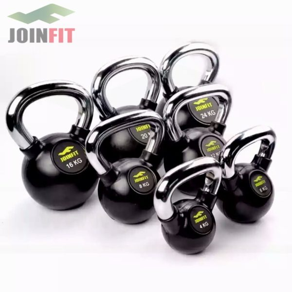 products joinfit kettlebell JS025 1