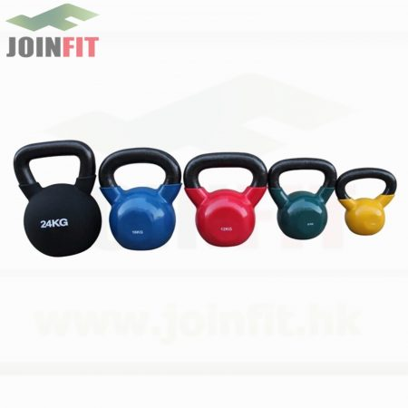 Products Joinfit Kettlebells Js088 1