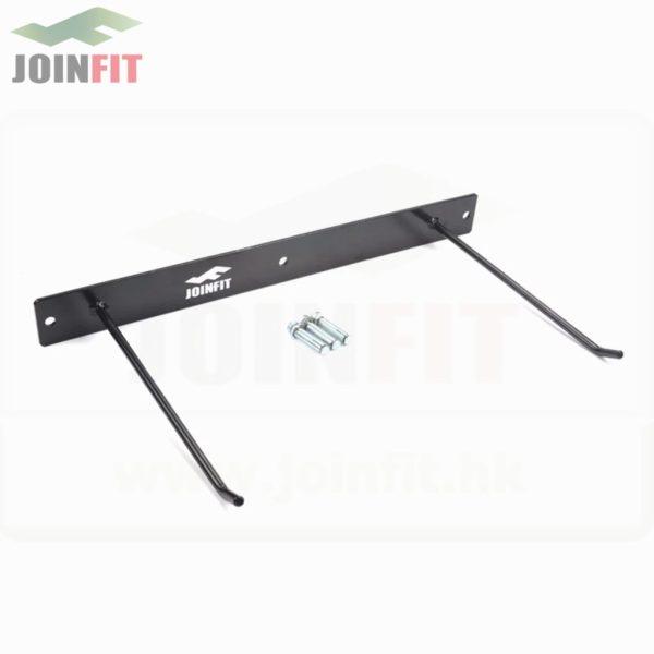 products joinfit mat rack JM009B 1