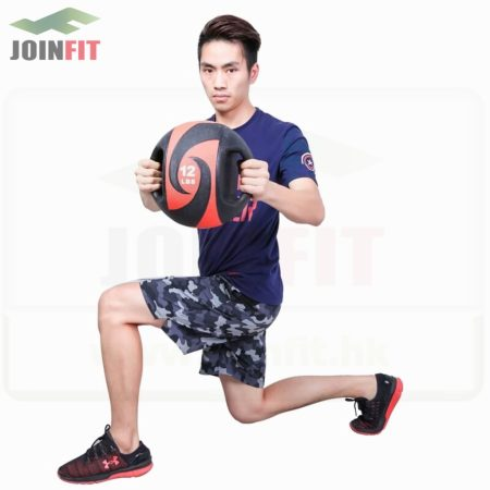 Products Joinfit Medicine Balls Jc020 1